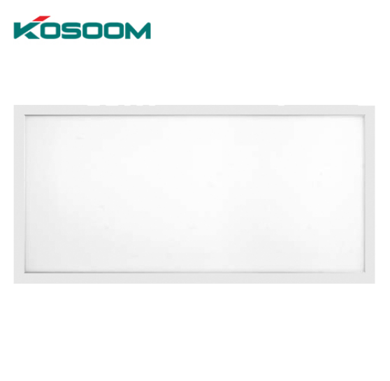Đèn led panel 30w 300x600mm KSDP131310W (PN-KS-N30*60-30) KOSOOM