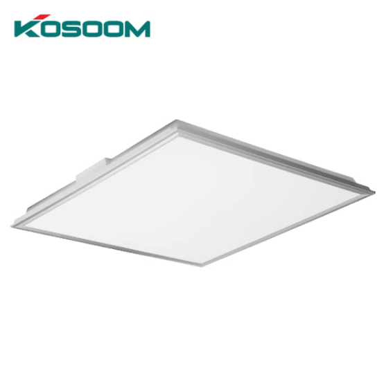 Đèn led panel 45w 600x600mm KSDP141316W (PN-KS-AM60*60-45) KOSOOM